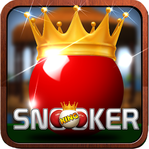 Snooker King Master for PC and MAC