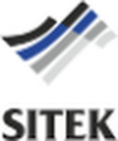 SITEK Group