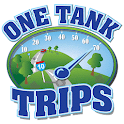 One Tank Trips from WWL-TV icon