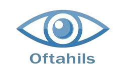 Oftahils.