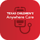 Texas Children's Anywhere Care for PC-Windows 7,8,10 and Mac