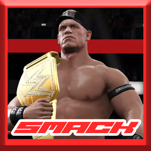 Guide for WWE 2k17 2017