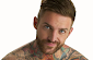 Aaron Chalmers to quit Geordie Shore?
