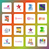 All Voot Tv Channels