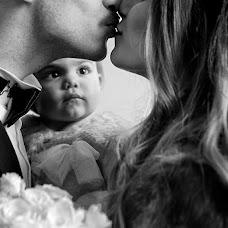 Wedding photographer Carmine Di maio (carminedimaio). Photo of 30.03.2016