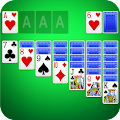 Solitaire by MagiPlay Games APK