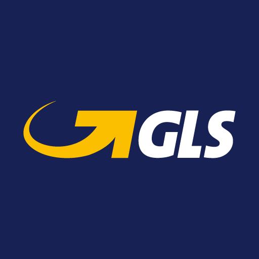 GLS NaviApp
