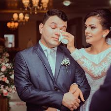 Wedding photographer Edielton Kester (EdieltonKester). Photo of 08.02.2018