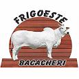 Frigoesste