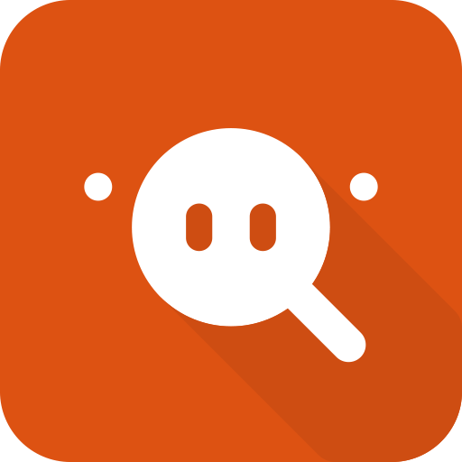 피그인-네이버, 주소록, 카카오톡 대화, 앱 초성 검색
