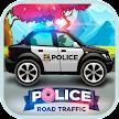 Police Road Traffic APK