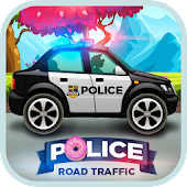 Police Road Traffic