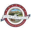 My Jurupa Valley icon