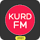 KurdFM - کوردFM Download for PC Windows 10/8/7