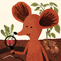 Little Mouse's Encyclopedia icon