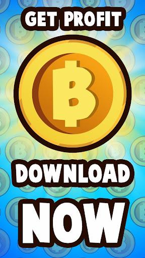 Free Bitcoin Miner 1.0 screenshots 4