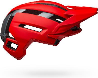 Bell Super Air Spherical Mountain Bike Helmet alternate image 1