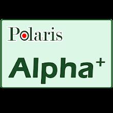 Polaris Alpha+ NTRIP Server/Client Download on Windows