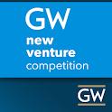 GW New Venture