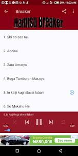 Hamisu Breaker 2.0 [Mod + APK] Android 3
