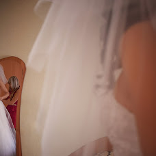 Wedding photographer Aleksandr Guschin (Gushchin). Photo of 24.02.2014