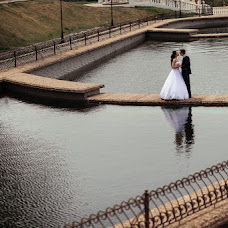 Fotógrafo de bodas Gene Oryx (geneoryx). Foto del 10.06.2014
