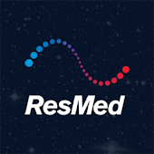 Respiratory Care-Resmed (beta)