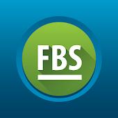 Unduh FBS CopyTrade Gratis
