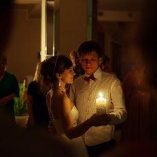 Wedding photographer Dmitriy Lobanov (lobanovds). Photo of 24.06.2014