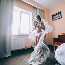 Wedding photographer Kolya Dobro (KolyaDobro). Photo of 08.08.2016