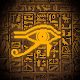 RelicHunter Android apk