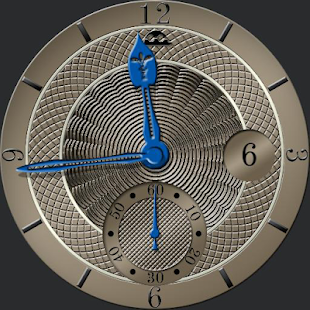 How to get Mark I for WatchMaker lastet apk for pc