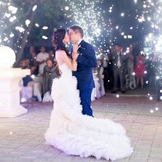 Wedding photographer Daniyar Zhanzhumanov (hihho). Photo of 31.08.2013