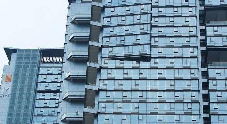 Funiton Hotel