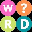 Word Zone icon