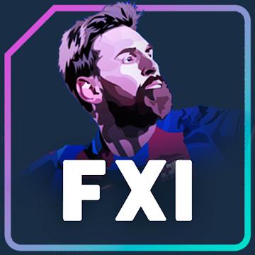 FIRST XI. Football Quiz 2019