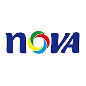 Nova Tablet(Solo autoescuelas)