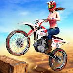 Rider Master(NO-ADS) 1.0.1 (Mod Money)