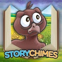 Ugly Duckling StoryChimes FREE icon