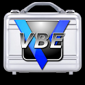 VBE GHOST HUNTING TOOLS Paranormal ITC icon