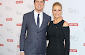 Vernon Kay banned Tess Daly from buying him clothes for Christmas