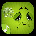 Sad Song 2020 icon