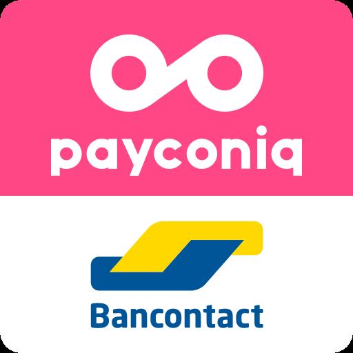 bancontact payconiq thuisindetuin