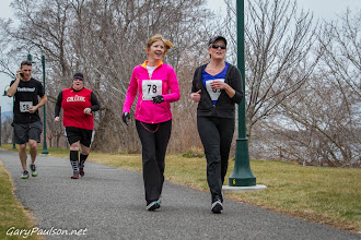 Photo: Find Your Greatness 5K Run/Walk Riverfront Trail  Download: http://photos.garypaulson.net/p620009788/e56f72720