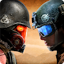 Download Command & Conquer: Rivals apk