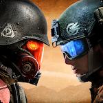 Command & Conquer: Rivals 1.0.1 beta