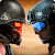 Command & Conquer: Rivals (Unreleased) file APK for Gaming PC/PS3/PS4 Smart TV
