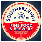 Southerleigh Coconut Curry Porter