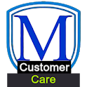 Multiproducts- Recharge Customer Care icon