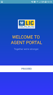 LIC Agent App Download For Android 1